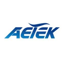 Aetek Inc.