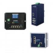 Industrial Secure Routers (2)