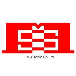 MSTronic Co Ltd