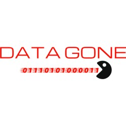 Data Gone Ltd