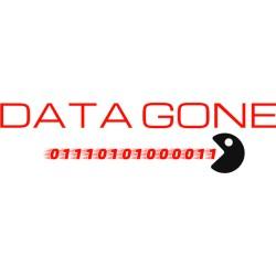 Data Gone Ltd