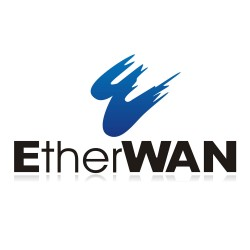 EtherWAN Systems Inc