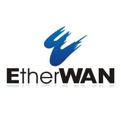 EtherWAN Systems Inc