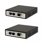 NV-202 Kit - VDSL2 LAN Extender