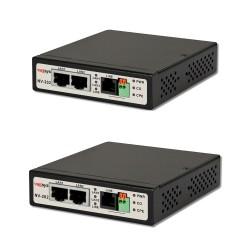 NV-202 Kit - VDSL2 LAN Extender