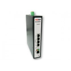 NV-600AI - Managed Industrial VDSL2 CPE Router