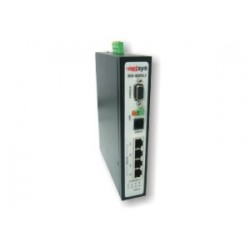 NV-600LI - Industrial VDSL2 CO Router