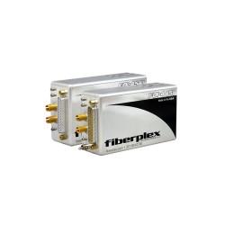 FOI-4451 / FOI-4541 Serial Converter EIA-530/RS-422, 6 Mbps