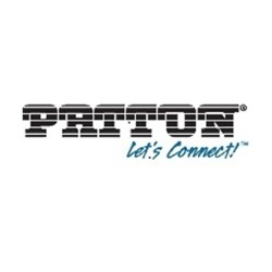 Patton Electronics