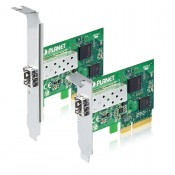 10G PCI Adapter Cards (2)