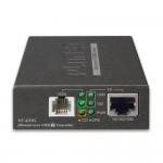 VC-231G 1-Port 10/100/1000T Ethernet to VDSL2 Converter -30a profile w/ G.vectoring, RJ11