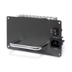 MC-15RPS130 - 130W Redundant Power Supply, 100-240V AC