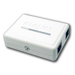 POE-152 - IEEE 802.3af Power Over Ethernet Injector (End-Span)