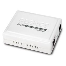 POE-152S - IEEE 802.3af Power over Ethernet Splitter