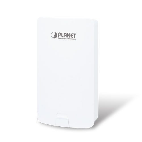 WBS-500N - 300Mbps 802.11n Outdoor Wireless CPE