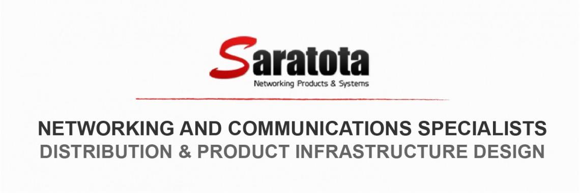 Saratota